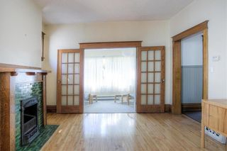 Photo 7: 96 Crawford Avenue in Winnipeg: Norwood Flats Single Family Detached for sale (2B)  : MLS®# 202115171