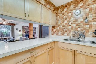 """Photo 7: 104 720 EIGHTH Avenue in New Westminster: Uptown NW Condo for sale in """"SAN SEBASTIAN"""" : MLS®# R2048672"""