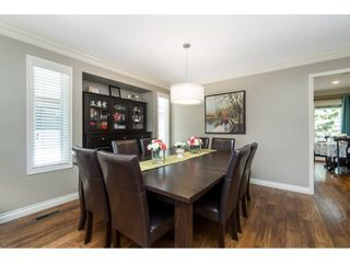 Photo 9: 3728 SQUAMISH CRESCENT in Abbotsford: Central Abbotsford House for sale : MLS®# R2460054