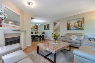 """Photo 10: 35 1216 JOHNSON Street in Coquitlam: Scott Creek Townhouse for sale in """"Wedgewood Hills"""" : MLS®# R2603904"""