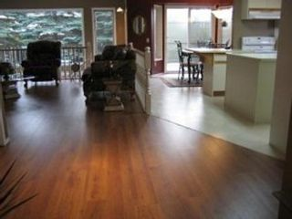 Photo 7: : RED for sale (Woodlands_StAl)  : MLS®# E3072736