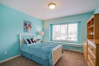 """Photo 29: 14620 59A Avenue in Surrey: Sullivan Station House for sale in """"Panorama Hills"""" : MLS®# R2549756"""