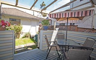Photo 8: 1439 W 64TH Avenue in Vancouver: Marpole House for sale (Vancouver West)  : MLS®# R2586375