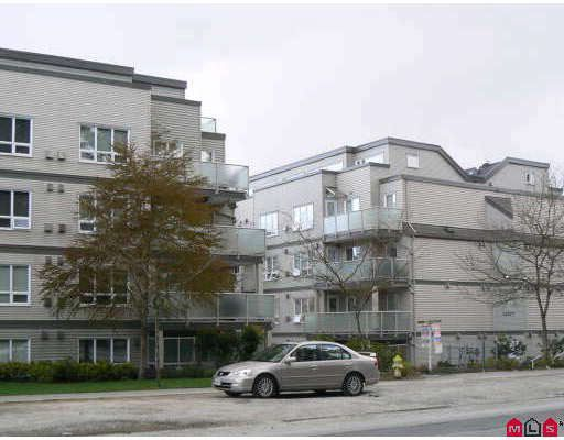 Main Photo: 404 14377 103RD AVENUE in : Whalley Condo for sale : MLS®# F2812179