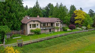 Photo 6: 1775 Barrett Dr in NORTH SAANICH: NS Dean Park House for sale (North Saanich)  : MLS®# 840567