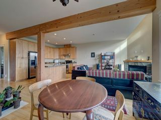 Photo 12: 7 728 GIBSONS WAY in Gibsons: Gibsons & Area Townhouse for sale (Sunshine Coast)  : MLS®# R2537940