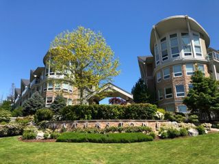 "Photo 22: 102 6440 194 Street in Surrey: Clayton Condo for sale in ""Waterstone"" (Cloverdale)  : MLS®# R2517548"