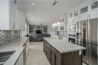 """Photo 21: 31150 FIRHILL Drive in Abbotsford: Abbotsford West House for sale in """"TRWEY TO MT LMN N OF MCLR"""" : MLS®# R2493938"""