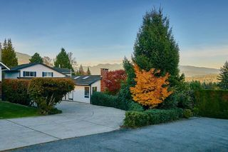 Photo 3: 4188 BEST Court in North Vancouver: Indian River House for sale : MLS®# R2512669