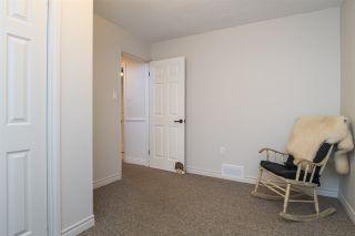 Photo 16: 14272 VINE Avenue: White Rock House for sale (South Surrey White Rock)  : MLS®# R2346927