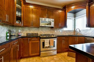 Photo 5: 20334 98A Avenue in Langley: Walnut Grove House for sale : MLS®# R2184536