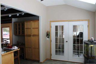 Photo 19: 8416 Black Road in Salmon Arm: SESA - SE Salmon Arm House for sale (Shuswap / Revelstoke)  : MLS®# 10212465