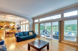 """Photo 9: 15588 33 Avenue in Surrey: Morgan Creek House for sale in """"Rosemary Heights"""" (South Surrey White Rock)  : MLS®# R2132554"""