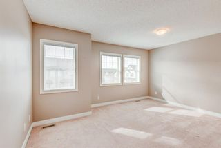 Photo 14: 100 28 Heritage Drive: Cochrane Row/Townhouse for sale : MLS®# A1076913