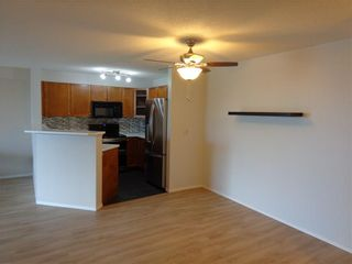 Photo 6: 4322 4975 130 Avenue SE in Calgary: McKenzie Towne Apartment for sale : MLS®# C4210217