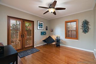 Photo 18: House for sale : 2 bedrooms : 1414 Edgemont St in San Diego