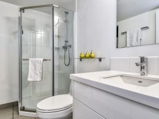 """Photo 15: 1002 1238 MELVILLE Street in Vancouver: Coal Harbour Condo for sale in """"Pointe Claire"""" (Vancouver West)  : MLS®# R2416117"""