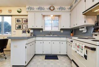Photo 10: 10180 GILMORE CRESCENT in Richmond: Bridgeport RI House for sale ()  : MLS®# R2513230