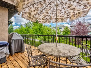 Photo 22: 46 Panorama Hills View NW in Calgary: Panorama Hills Detached for sale : MLS®# A1125939
