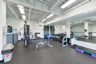 Photo 40: 625 200 Bellerose Drive: St. Albert Condo for sale : MLS®# E4260514