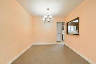 Photo 9: 16524 100 Street in Edmonton: Zone 27 House for sale : MLS®# E4257687