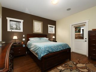 Photo 12: 6832 Marsden Rd in : Sk Sooke Vill Core House for sale (Sooke)  : MLS®# 871307