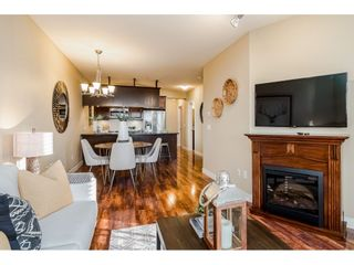 Photo 7: 311 11887 BURNETT Street in Maple Ridge: East Central Condo for sale : MLS®# R2524965