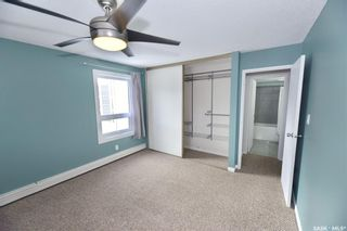 Photo 5: 1326 425 115th Street East in Saskatoon: Forest Grove Residential for sale : MLS®# SK841069