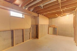 Photo 32: 104 2720 RUNDLESON Road NE in Calgary: Rundle Row/Townhouse for sale : MLS®# C4221687