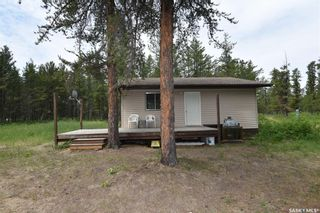 Photo 2: Lot 11 Cunningham Drive in Torch River: Residential for sale (Torch River Rm No. 488)  : MLS®# SK860976