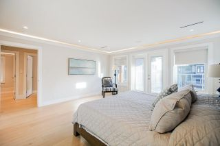 Photo 27: 3315 DESCARTES Place in Squamish: University Highlands House for sale : MLS®# R2617030