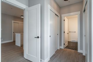 """Photo 33: 412B 20838 78B Avenue in Langley: Willoughby Heights Condo for sale in """"Hudson & Singer"""" : MLS®# R2605965"""
