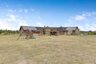 Photo 32: 20169 Dewinton Riding Club Road E: Rural Foothills County Detached for sale : MLS®# A1140240