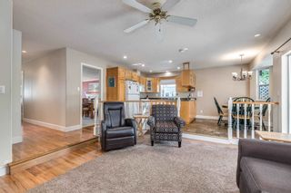 Photo 13: 22970 126 Avenue in Maple Ridge: East Central House for sale : MLS®# R2604751
