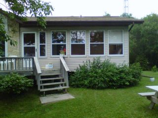 Photo 19: 37 Brayden Drive in Arnes: Silver Harbour Single Family Detached for sale (Gimli)  : MLS®# 1302368