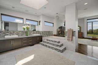 Photo 16: 258023 Eden Park Place W: Rural Foothills County Detached for sale : MLS®# A1143805