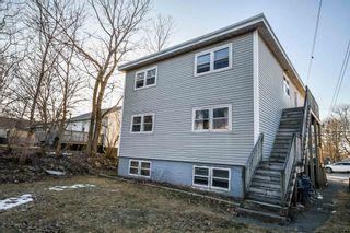 Photo 3: 78 Woodland Avenue in Dartmouth: 13-Crichton Park, Albro Lake Multi-Family for sale (Halifax-Dartmouth)  : MLS®# 202105488