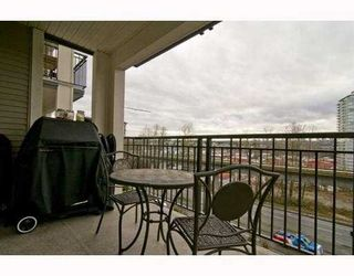 Photo 8: 205 4868 BRENTWOOD Drive in Burnaby: Brentwood Park Condo for sale (Burnaby North)  : MLS®# V817837