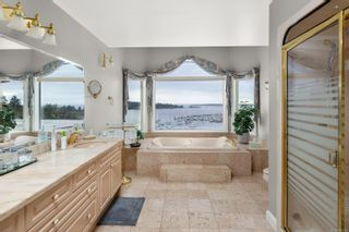 Photo 10: 3565 Beach Dr in Oak Bay: OB Uplands House for sale : MLS®# 865583