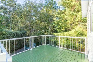 Photo 4: 51 Blue Jay Trail in : Du Lake Cowichan Recreational for sale (Duncan)  : MLS®# 857157