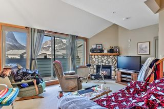 Photo 5: 323 109 Montane Road: Canmore Apartment for sale : MLS®# A1084926