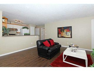 Photo 12: 103 15320 BANNISTER Road SE in CALGARY: Midnapore Condo for sale (Calgary)  : MLS®# C3587093