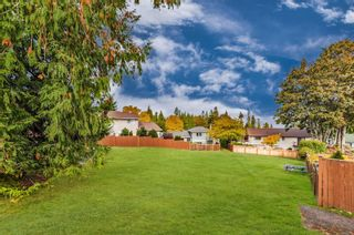 Photo 29: 5959 Schooner Way in : Na North Nanaimo House for sale (Nanaimo)  : MLS®# 858039