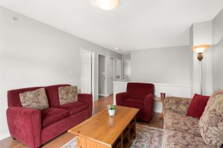 """Photo 21: 7 1290 AMAZON Drive in Port Coquitlam: Riverwood Townhouse for sale in """"CALLAWAY GREEN"""" : MLS®# R2575341"""