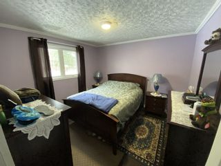 Photo 15: 983 Scott Drive in North Kentville: 404-Kings County Residential for sale (Annapolis Valley)  : MLS®# 202103615