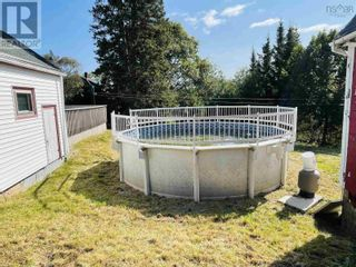 Photo 17: 85 Highway 208 in New Germany: House for sale : MLS®# 202125613