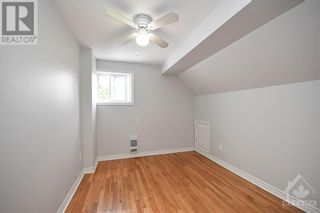 Photo 21: 99 CONCORD STREET N in Ottawa: House for sale : MLS®# 1266152