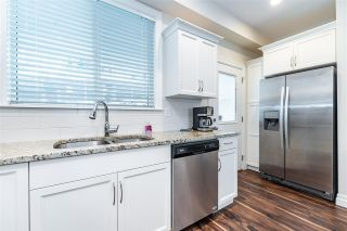 Photo 11: 63 6026 LINDEMAN Street in Chilliwack: Promontory Townhouse for sale (Sardis)  : MLS®# R2562718