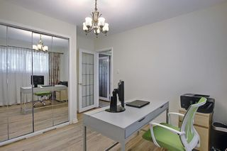 Photo 21: 2 Kelwood Crescent SW in Calgary: Glendale Detached for sale : MLS®# A1114771