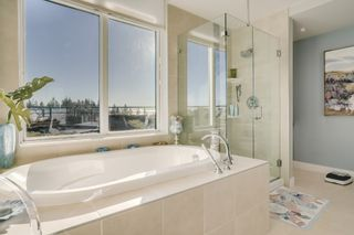 """Photo 24: 1102 14824 NORTH BLUFF Road: White Rock Condo for sale in """"BELAIRE"""" (South Surrey White Rock)  : MLS®# R2350476"""